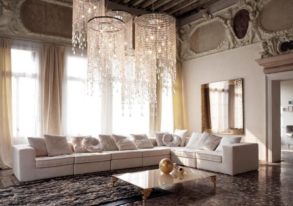 living_room-6