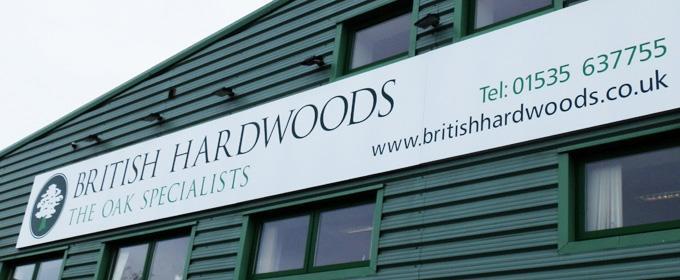 british-hardwoods-yorkshire-factory-1_1